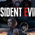 Resident Evil 3 Remake Write A Review