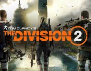 requisitos-The-Division-2