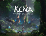 Kena_ShrinePoster_Wide-scaled