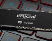 Crucial-P5-SSD-NVMe