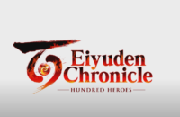 Eiyuden chronicle Hundred heroes