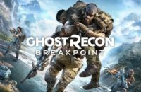 Ghost-Recon-Breakpoint pc