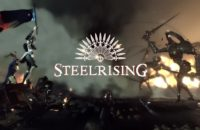 Steelrising pc