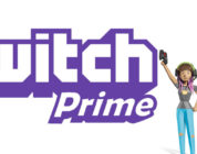 Twitch-Prime-Prime-Day