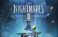 Little-Nightmares-2-pc