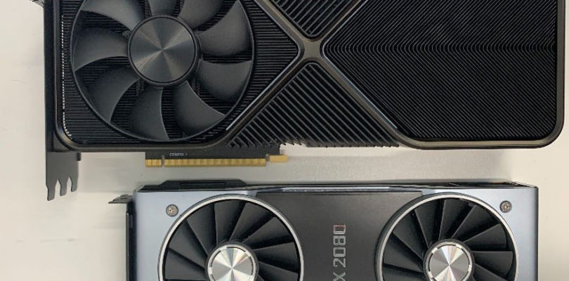 NVIDIA-GeForce-RTX-3090-1-1