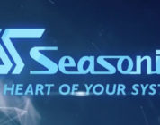 seasonic logo