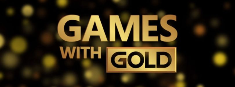 Games-with-gold1-1024x576