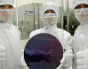 Chips 3nm