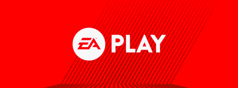 EA Play in PC