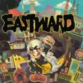 Eastward PC