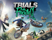 H2x1_NSwitch_TrialsRising