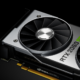 geforce-rtx-2060-super-gallery-thumbnail-c-P@2x