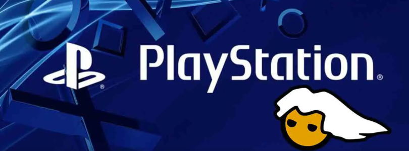 juegos playstation en pc