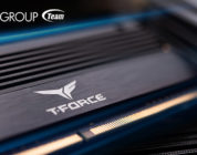 T-FORCE Gaming Launches the Next Generation with Overclockable DDR5 Memo...
