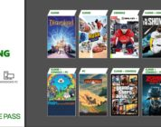juegos xbox game pass abril