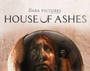 House-of-Ashes-The-Dark-Pictures