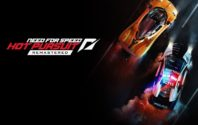 Need for Speed Hot Pursuit Remastered llegará a Xbox Game Pass