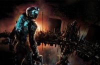 dead space remastered