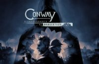 Conway-Disappearance-at-Dahlia-View