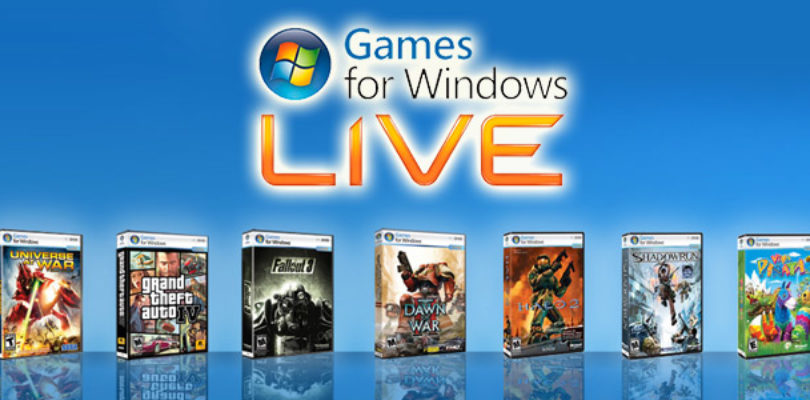 games-for-windows-live_news